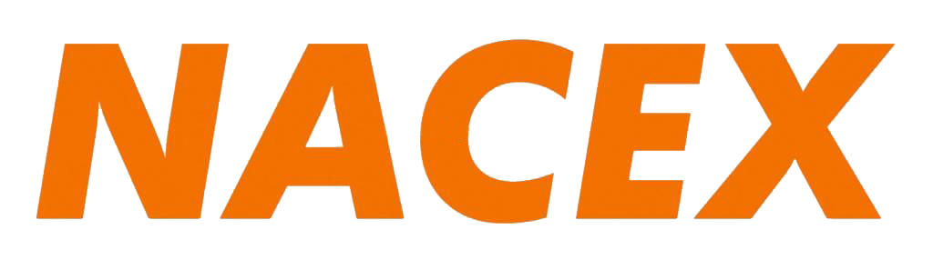 Nacex_logo_oficial_Buybis.png